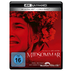 midsommar-2019-kinofassung---directors-cut-4k-4k-uhd---2-blu-ray-de.jpg