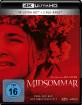 Midsommar (2019) (Kinofassung + Director's Cut) 4K (4K UHD + 2 B