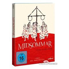 midsommar-2019-kinofassung-und-directors-cut-de.jpg
