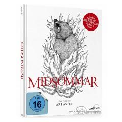 midsommar-2019-kinofassung-und-directors-cut-limited-mediabook-edition-de.jpg