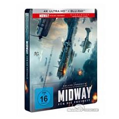 midway---fuer-die-freiheit-4k-limited-steelbook-edition-4k-uhd---blu-ray.jpg