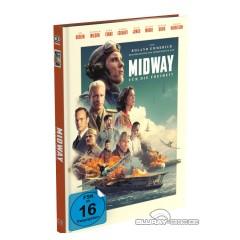 midway---fuer-die-freiheit-limited-mediabook-edition.jpg