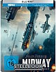 midway---fuer-die-freiheit-limited-steelbook-edition-final_klein.jpg