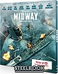 midway-2019-target-exclusive-steelbook-us-import_klein.jpg