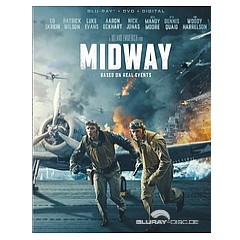 midway-2019-us-import.jpg