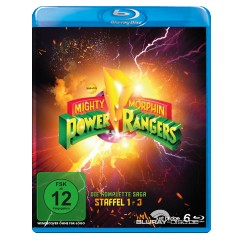 mighty-morphin-power-rangers---staffel-1-3-sd-on-blu-ray.jpg