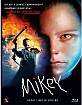 Mikey (1992) (Limited Hartbox Edition)