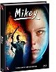 Mikey (1992) (Limited Mediabook Edition) (Cover A)