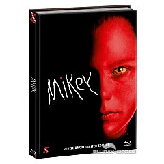mikey-1992-limited-mediabook-edition-cover-b--de.jpg