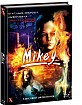 Mikey (1992) (Limited Mediabook Edition) (Cover D)