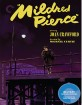 Mildred Pierce - Criterion Collection (Region A - US Import ohne dt. Ton) Blu-ray