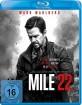 mile-22-2_klein.jpg