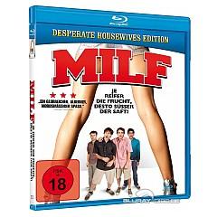 milf-2010---de.jpg