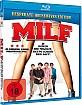 Milf (2010) Blu-ray