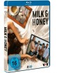 Milk & Honey (2018) - Staffel 1 Blu-ray