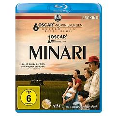 minari---wo-wir-wurzeln-schlagen-de.jpg