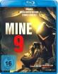 mine-9-final-de_klein.jpg