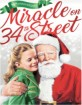 Miracle on 34th Street (1947) - 70th Anniversary Edition (Blu-ray + UV Copy) (US Import ohne dt. Ton) Blu-ray