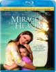 Miracles From Heaven (2016) (Blu-ray + UV Copy) (Region A - US Import ohne dt. Ton) Blu-ray