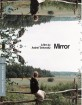 Mirror - Criterion Collection (Region A - US Import ohne dt. Ton)