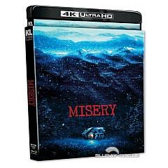 misery-1990-4k-us-import-draft.jpeg