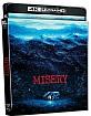 misery-1990-4k-us-import-draft_klein.jpeg