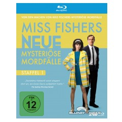 miss-fishers-neue-mysterioese-mordfaelle---staffel-1-final.jpg