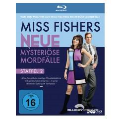 miss-fishers-neue-mysterioese-mordfaelle---staffel-2-de.jpg