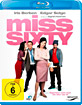 Miss Sixty (2014) Blu-ray