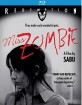 Miss Zombie (2013) (US Import ohne dt. Ton) Blu-ray