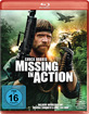 Missing in Action (Action Cult Collection) Blu-ray