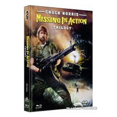 missing-in-action-trilogy-limited-mediabook-edition-cover-a-at-import.jpg