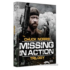 missing-in-action-trilogy-limited-mediabook-edition-cover-b-at-import.jpg