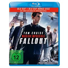 mission-impossible---fallout-3.jpg
