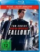 mission-impossible---fallout-3_klein.jpg
