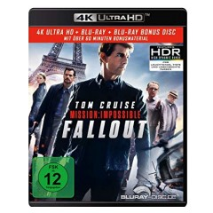 mission-impossible---fallout-4k-4k-uhd---blu-ray-3.jpg