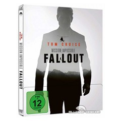 mission-impossible---fallout-limited-steelbook-edition-3.jpg