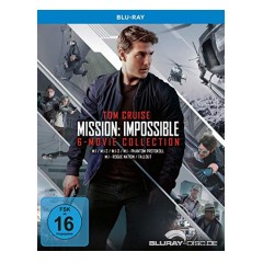 mission-impossible---the-6-movie-collection.jpg