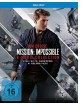 mission-impossible---the-6-movie-collection_klein.jpg