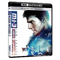 mission-impossible-3-4k-es-import.jpg