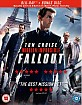 mission-impossible-fallout-uk-import_klein.jpg