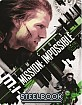 mission-impossible-ii-4k-zavvi-exclusive-steelbook-uk-import_klein.jpg