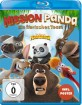 mission-panda---ein-tierisches-team_klein.jpg