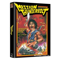 mission-thunderbolt-limited-mediabook-edition-cover-a.jpg