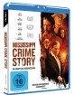 mississippi-crime-story_klein.jpg