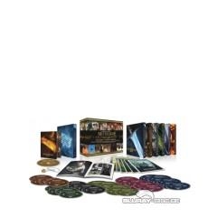 mittelerde-collection-4k-kinofassung-und-extended-edition-4k-uhd---blu-ray-de.jpg