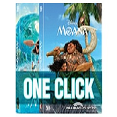 moana-2016-3d-kimchidvd-exclusive-012-limited-edition-steelbook-one-click-box-set-kr-import.jpg