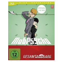 mob-psycho-100-gesamtausgabe-de.jpg