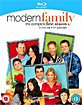 Modern Family: The Complete First Season (UK Import ohne dt. Ton)