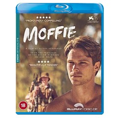 moffie-2019-uk-import.jpg